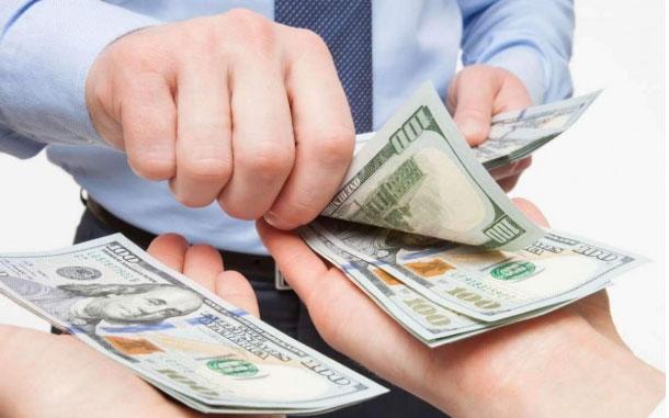Khi nào cần dùng giấy đề nghị thanh toán