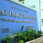 học phí Trường Đại học Đà Nẵng