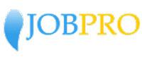 jobpro.com.vn