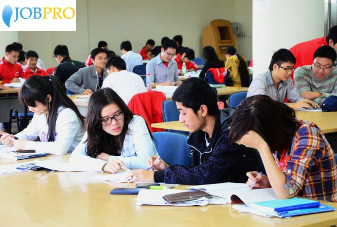 Học phí Đại học Bách Khoa Hà Nội năm 2021