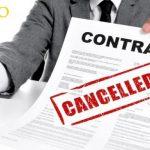 Quyền lợi của người lao động khi chấm dứt hợp đồng lao động