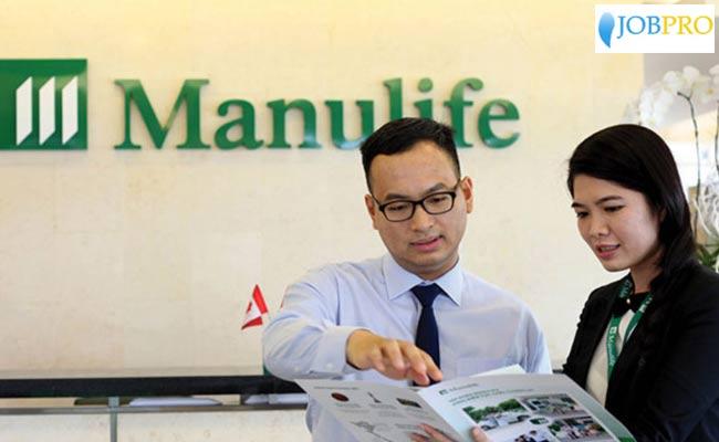 Công ty dẫn đầu về Trải nghiệm khách hàng tại Việt Nam