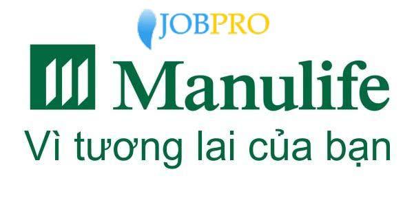 Giới thiệu về Bảo hiểm nhân thọ Manulife