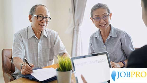 Trung thực khi tham gia bảo hiểm nhân thọ