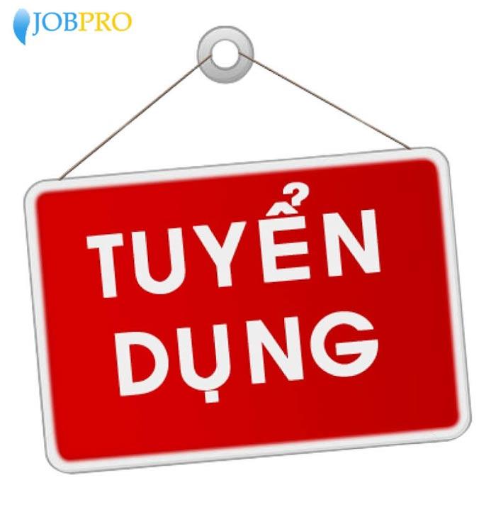 Vai trò của mẫu thông báo tuyển dụng