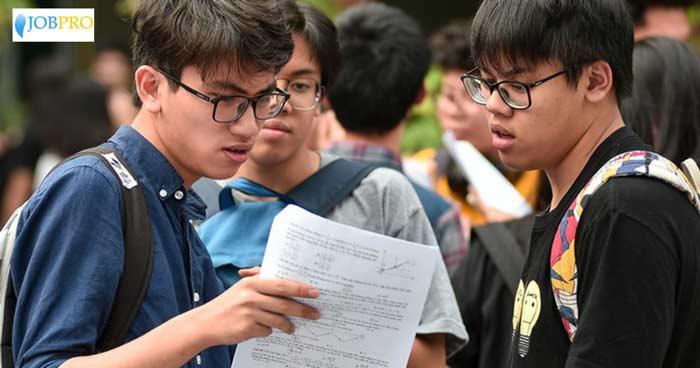 Học phí Chương trình Chất lượng cao của Trường Đại học Sài Gòn