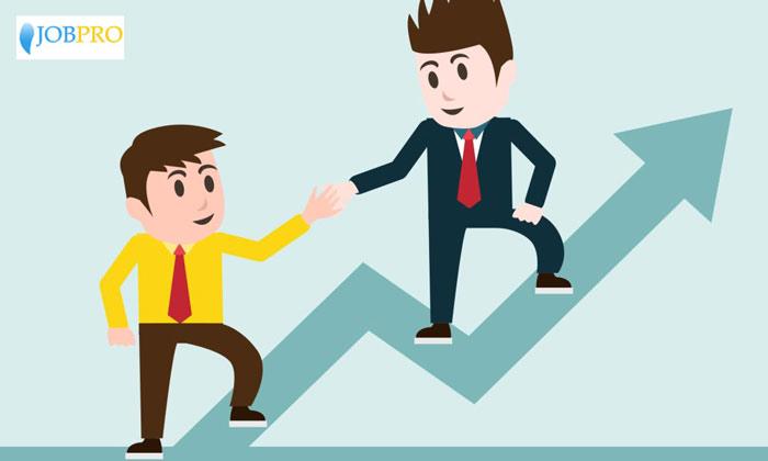 Tầm quan trọng của Mentor trong khởi nghiệp