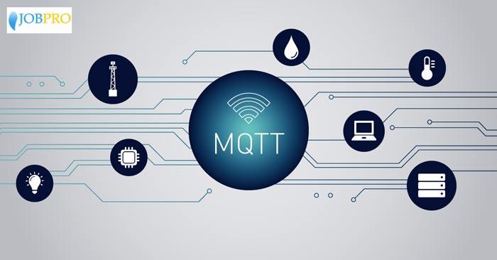 Ưu điểm của MQTT