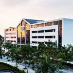 Đại học Y tế công cộng Hà Nội
