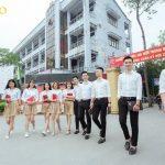 Học phí Đại học Sư phạm Kỹ thuật Hưng Yên